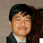 yohaneswidi