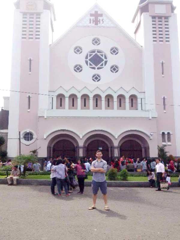 Domi-Malang01