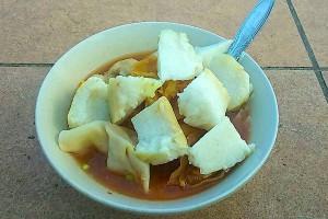 domi-foodbakso