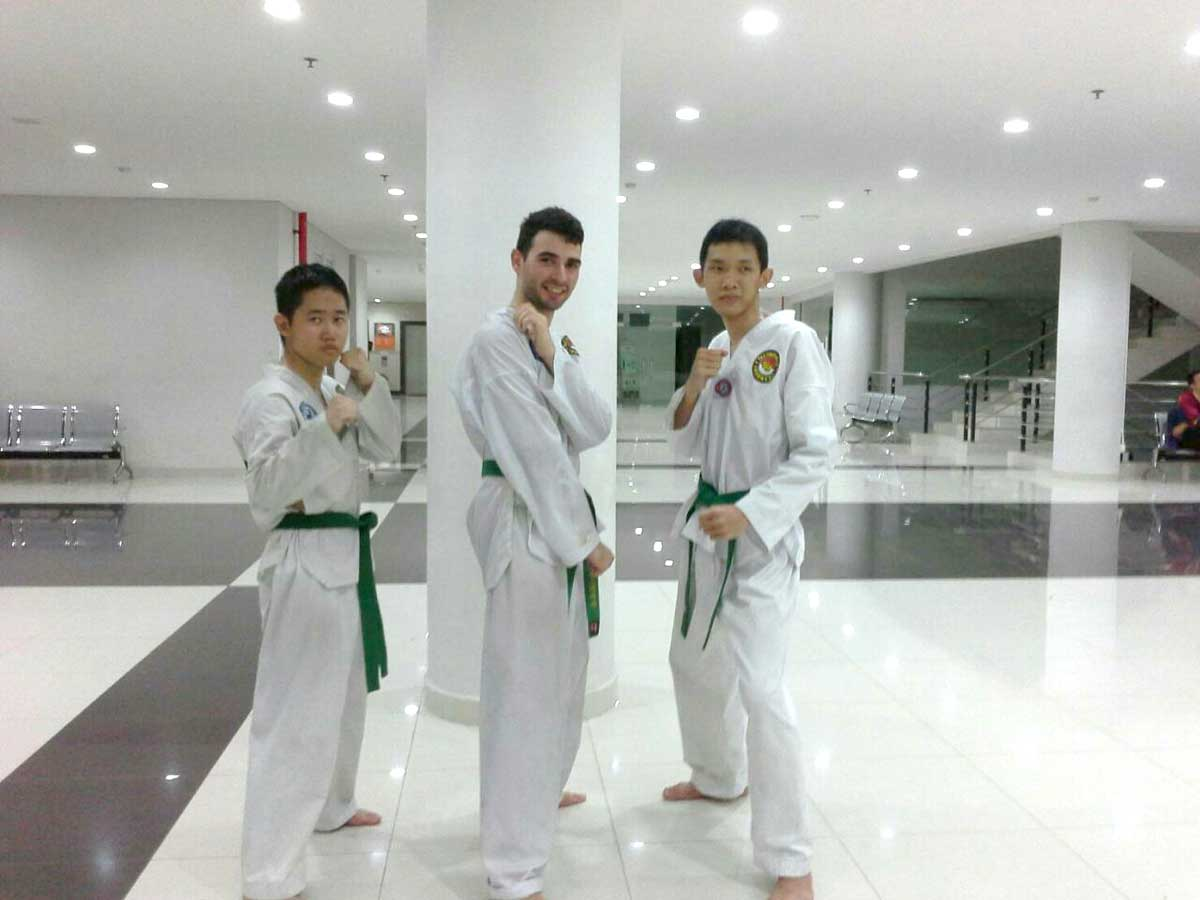 domi-karate01