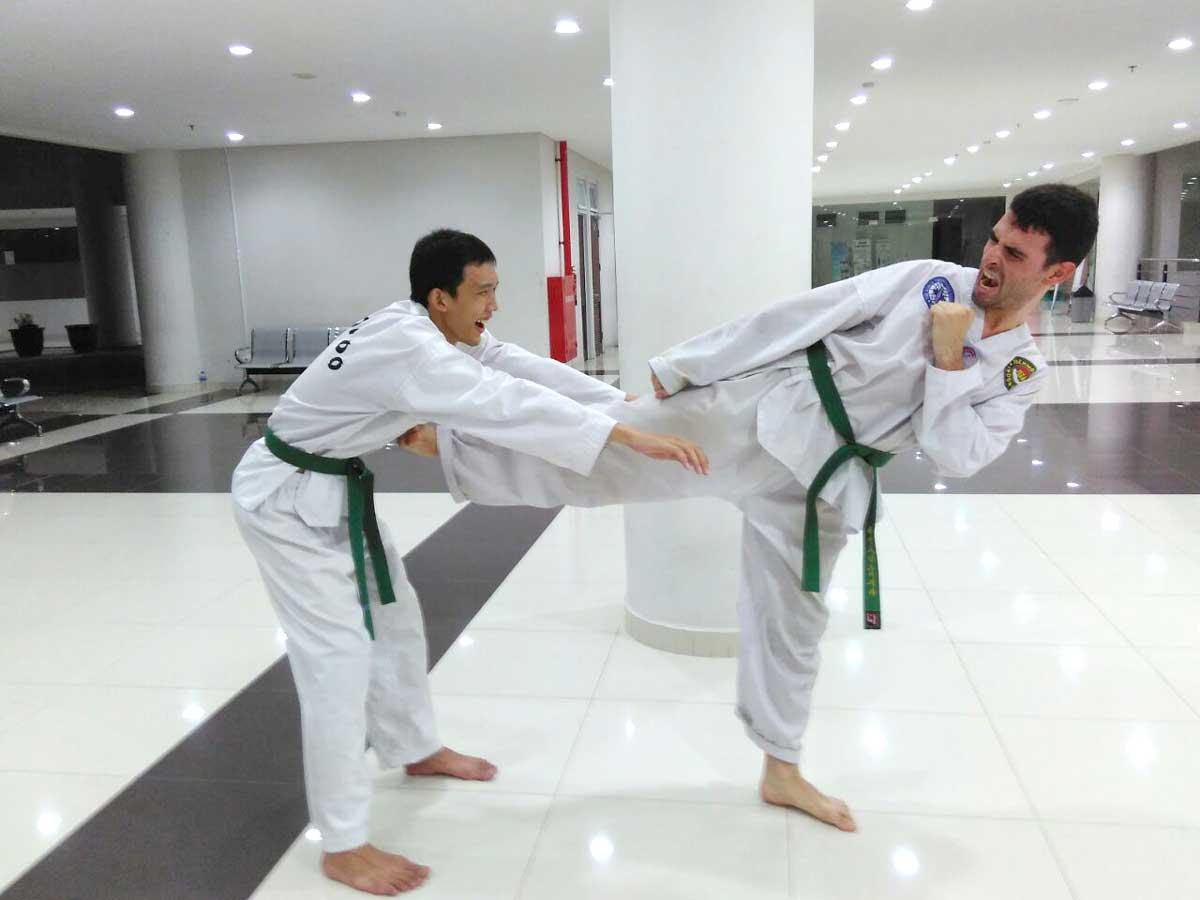 domi-karate02