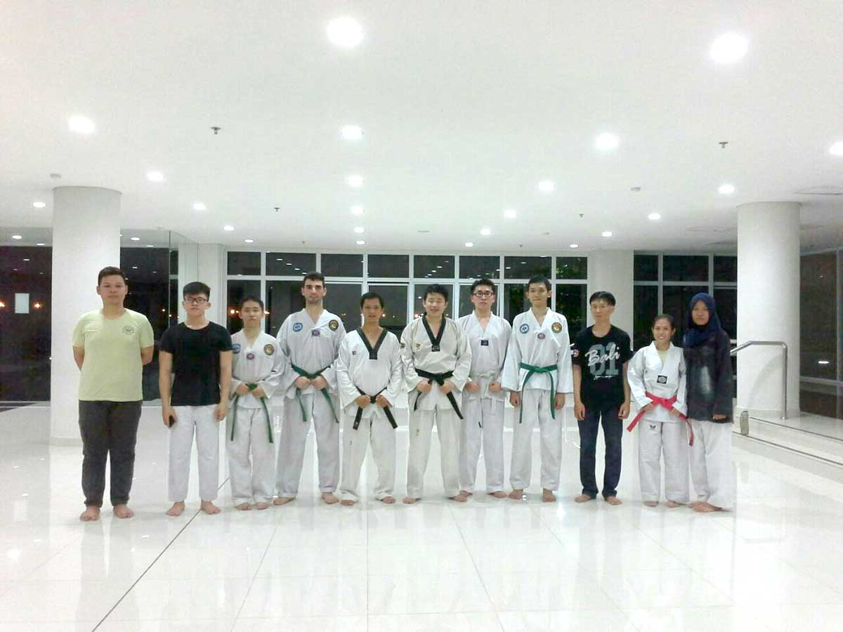 domi-karate03