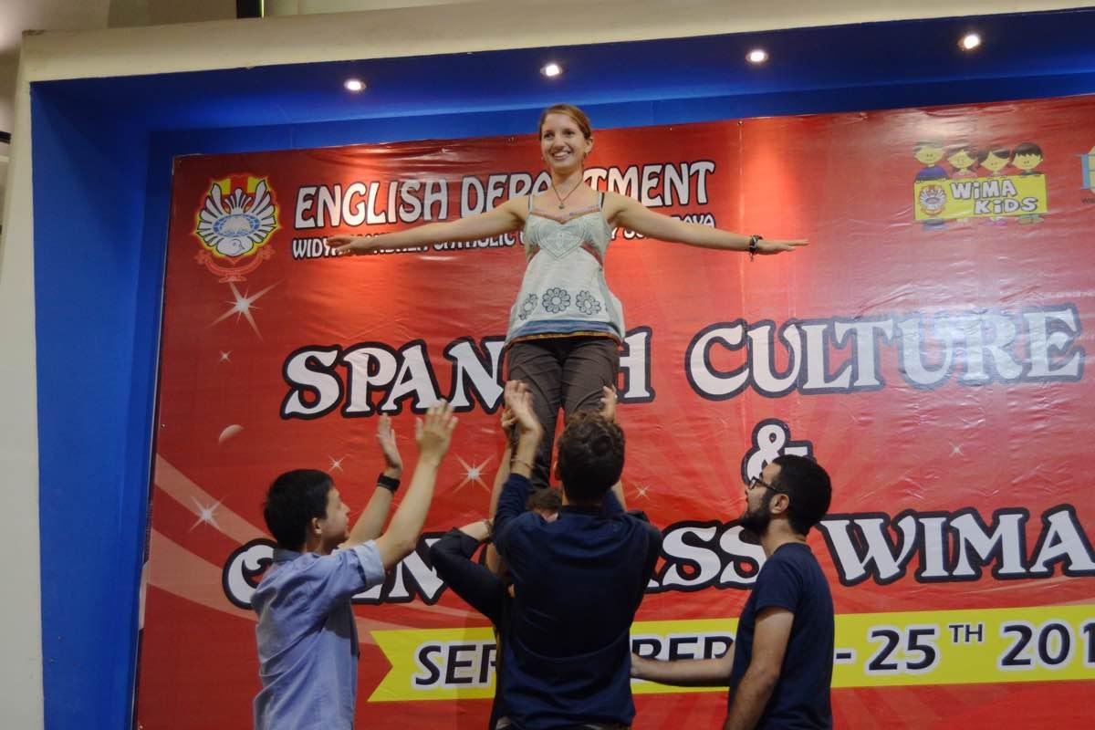spanish_culture03