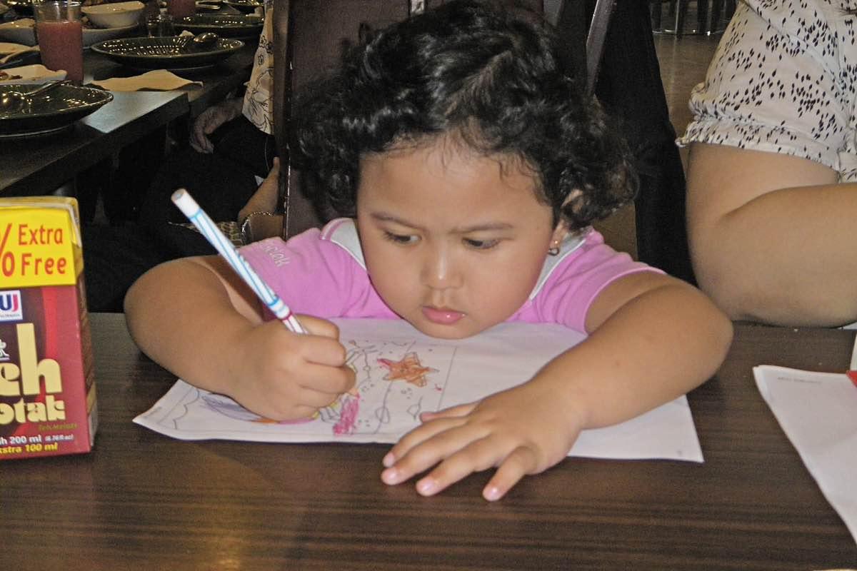 child-drawing-wmcus